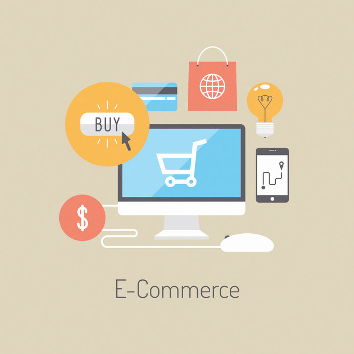 How to Choose Your E-Commerce Platform Brian Schoedel
