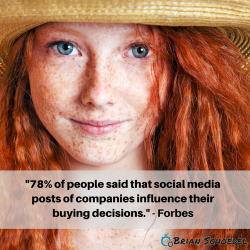 Social-Media-Networks-That-Influence-Purchases-Brian-Schoedel
